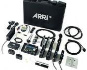 ARRI Pax Light