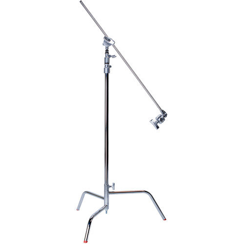 C-Stand from Matthews Studio Equipment