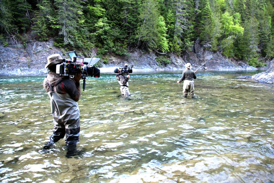 Films_Solutions_King_Of_the_River_2014-15