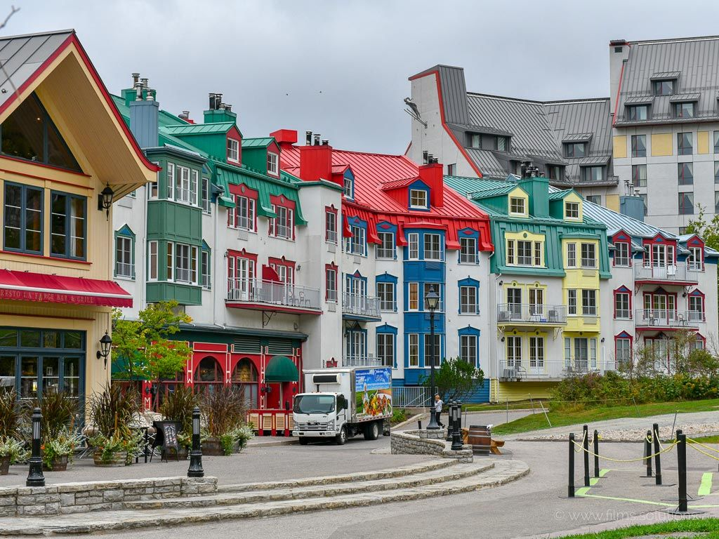 Filming locations in Quebec, nature studios city and village. The Films.Solutions team has a database of hundreds of film locations throughout Quebec and even in several Canadian provinces.